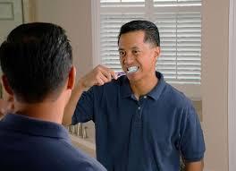 чистка зубов - <b>Tooth</b> brushing - qwe.wiki