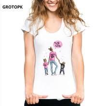 Buy <b>funny shirt women</b> plus size and get free shipping on AliExpress ...