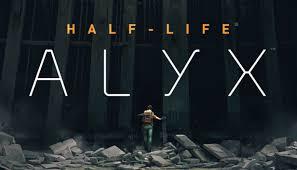 Save 25% on Half-Life: Alyx on Steam