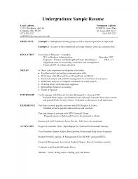 resume samples for student seasonal nurse sample resume pdf resume cover letter resume templates for students basic resume templates resume template for high school student job experience curriculum vitae good templates