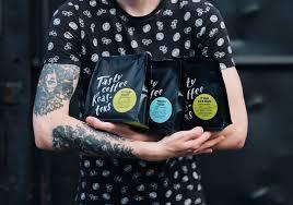 Как <b>хранить кофе</b> дома