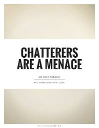 Jeffrey Archer Quotes & Sayings (47 Quotations) via Relatably.com