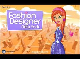 <b>Fashion designer cartoon</b> for kids - YouTube