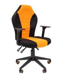 <b>Кресло CHAIRMAN GAME 8</b> купить в Краснодаре по цене 7610 ...