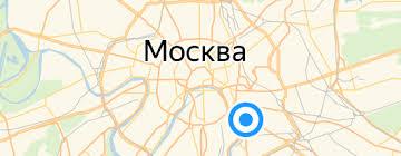 Посуда для малышей — купить на Яндекс.Маркете