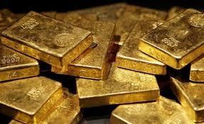 """Résultat de recherche d'images pour """"gold or 22 carat"""""""
