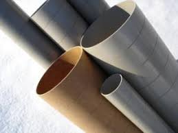 Giant Leap Rocketry Components - Airframes