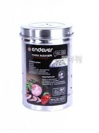 Купить <b>Ветчинница Endever SkyLine</b> HM-008 по низкой цене в ...