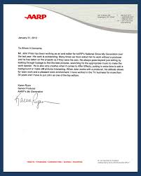 reference letters   reference letters