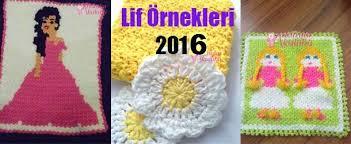 2016 LIF MODELLERI ile ilgili görsel sonucu