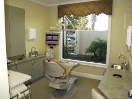 modern dental office design modern dental office designs best dental office design