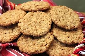 Image result for oatmeal crispies free images