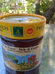 protected designations of origin geographical indications and example of honey gi label