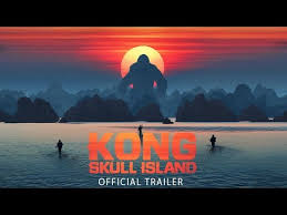Image result for kong skull island 2017