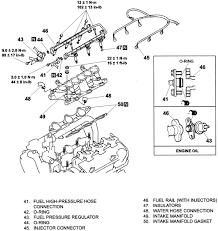 2003 mitsubishi montero sport wiring diagram wiring diagrams mitsubishi montero sport wiring diagram skeeter b boat