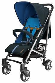 <b>Прогулочная коляска Cybex</b> Callisto — <b>Коляски</b> — купить по ...