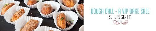 dough ball a vip bake tickets kings wharf office building dough ball a vip bake tickets kings wharf office building dartmouth ns 11 2016 ticket halifax