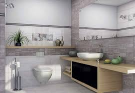 <b>Керамогранит Ceramika Konskie Modern</b> Wood 40409 Smoke 15 ...
