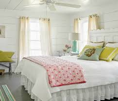 coastal inspiring cottage beach house bedroom beach house bedroom furniture