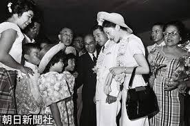 「天皇皇后 皇太子時代のフィリピン訪問」の画像検索結果