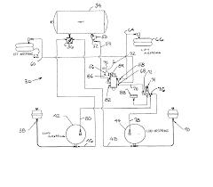 gmc sierra trailer wiring diagram on gmc images free download 2006 Sierra Wiring Diagram gmc sierra trailer wiring diagram 10 2006 gmc wiring diagram 2005 gmc sierra wiring diagram 2006 gmc sierra wiring diagram