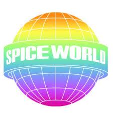 <b>Spice Girls</b> News - Home | Facebook