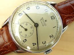 vintage mens watches vintage rolex tudor watches rolex tudor bombee lugs 1949