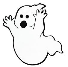 Image result for ghost images