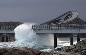 Bildergebnis für atlantikstraße norwegen