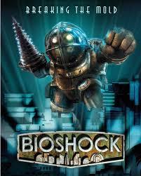 """Résultat de recherche d'images pour """"bioshock"""""""