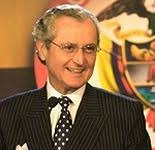 Born in Medellin, Colombia on October 30, 1940, Jorge Alberto Uribe does not have any background in defense. Uribe's experience is largely in the private ... - jorgealberto