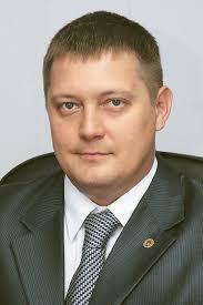 Сергей Жеребцов покоммуналит в Автозаводском районе?