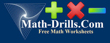 Mixed Operations Math WorksheetsMixed operations math worksheets including mixed addition, subtraction, multiplication and division on the same