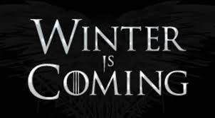 <b>WinterIsComing</b>.net