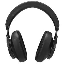 <b>Bluedio T7 Plus Smart</b> Bluetooth 5.0 Earphone Active Noise ...