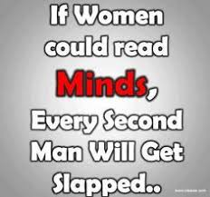 Funny Shiv on Pinterest | Funny quotes, Mondays and Sarcasm Quotes via Relatably.com