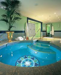 indoor pool design gorgeous captivating house swimming pool design indoor pool design gorgeous captivating house swimming pool design amazing indoor pool house