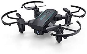 ESGOT <b>1601W RC</b> Quadcopter with HD Camera 2.4GHz Foldable ...