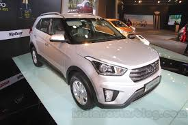 new car launches in early 2015New car launches in India contributed to 12 total sales