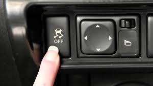 2014 Nissan Maxima - Vehicle Dynamic Control (<b>VDC</b>) - YouTube