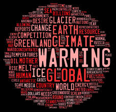 1309 words essay on global warming causes effects and remedies