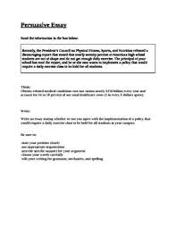 traditional english and student on pinterest staar eoc persuasive essay prompt   obesity