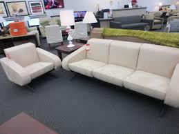 value city furniture frederick md furniture stores frederick md classic picture of furniture