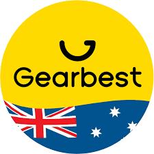 Gearbest Australia - Community   Facebook