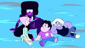 steven universe essential episodes list steven universe best episodes