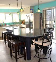 Remodel Kitchen Island How To Remodel A Kitchen Kitchen How Much Does A Kitchen Island