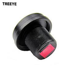 Купите <b>fisheye lens</b> for action camera онлайн в приложении ...