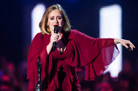 adele shares her favorite breakup songs hint none of them are adele shares her favorite breakup songs hint none of them are her own billboard