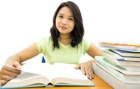 Online Dissertation Writing Assistance   Professional Dissertation Writing Help Bespoke Writing Bay