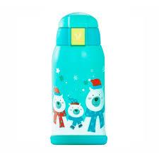 Детский <b>термос Xiaomi Viomi Children</b> Vaccum Flask 590 мл ...